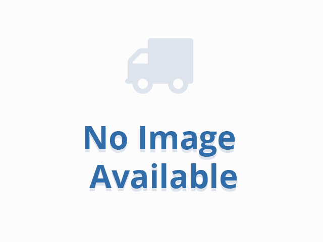 2015 Sierra 2500 Double Cab 4x4,  Pickup #284519A1 - photo 1